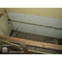 Asbestos Products Database | Asbestos Awareness