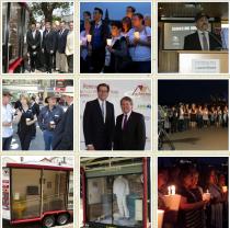 2012 Asbestos Awareness Week