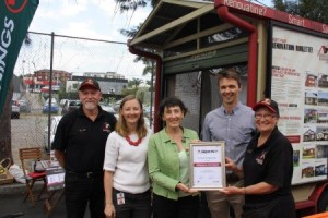 Asbestos_awareness_appreciation_certificate