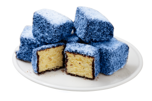 Blue-Lamington-Image