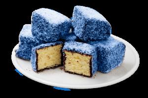 Blue-Lamington-Image