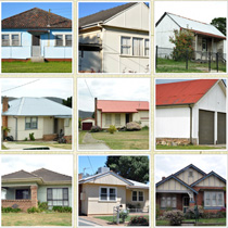 houses-with-asbestos