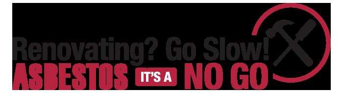 dont-play-renovation-roulettenew logo
