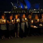094-AAW-Opera-House-Event