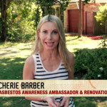 Asbestos In Your Home: The Ultimate Renovator's Guide
