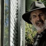 John Jarratt - Don't Play Renovation Roulette! Asbestos Awareness CSA